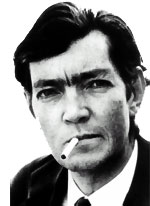 """""""No se culpe a nadie"""". Julio Cortázar."""